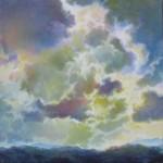 AUGUST SKY PARTS, Macpherson